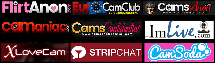 Best Cam Deals: Free Credits For Private Shows
