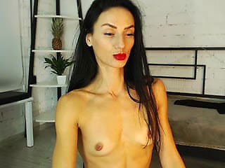 fbb cam girl topless muscleviki